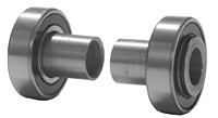 Product Image - Top Hats/T Bushings