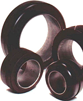 Product Image - Polyurethane Press On