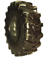 Product Image - Mitco Industrial Tractor Lug R-4