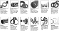 Wheel Components