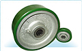 polyurethane_tired_wheels_home