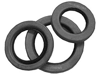Product Image - Seals For Tapered Roller Bearings