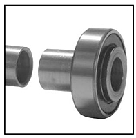 T-Bushings