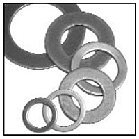 Retaining Washers