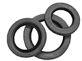 Product Image - Washer Seals