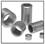 Sintered Bronze Bushing